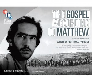 BFI-WEB-Gospel-According-to-Matthew-poster