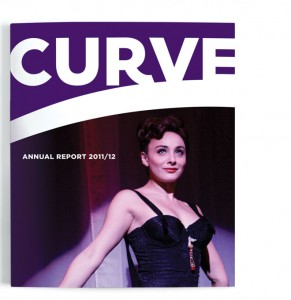 Curve-Annual-Report