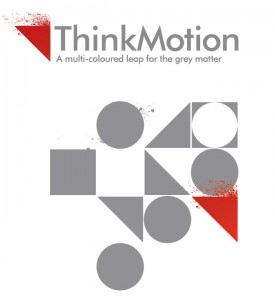 Think-Motion-Logo