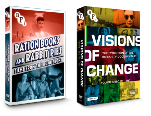 DVD_Packaging_Ration-Books-and-Vision-of-Change