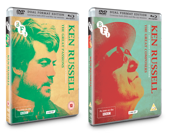 DVD_Packaging_Ken-Russell